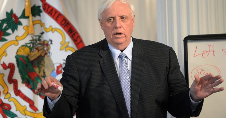 Parts of Gov. Jim Justice's legislative agenda, introduced Tuesday, provides some insights on the new governor's tax plans, as well as his proposal to offer an optional annual pass to give drivers toll-free use of the West Virginia Turnpike and any future toll roads in the state.