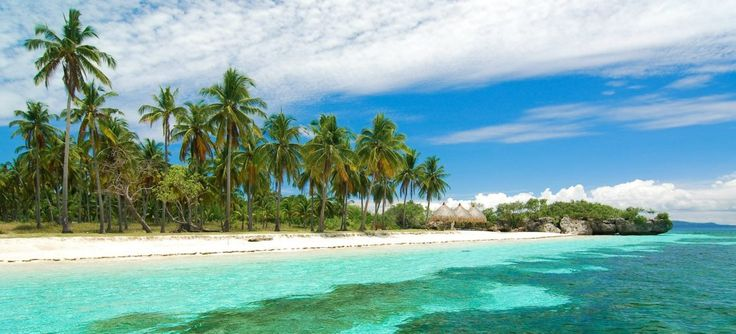 Филиппины — острова в Тихом океане, находящиеся на Юго — Востоке Азии. В архипелаге их более семи тысяч, и они отличаются живописными лагунами, вулканами, таинственными бухтами, берегами, усыпанными белым песком. В джунглях среди прекрасных растений живут удивительные животные. Именно сюда приезжают путешественники со всего мира, это не только молодежь и традиционные семейные пары, а и […]