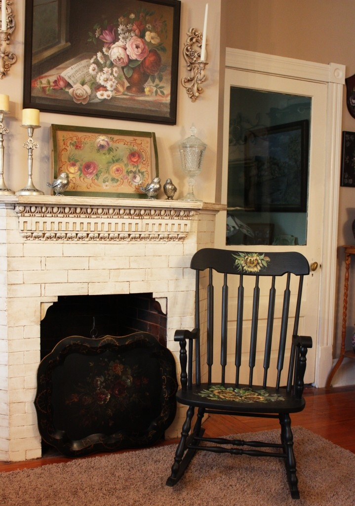 39 Best Rocking Chairs Images On Pinterest Recliners