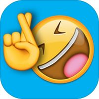 New Emoji - Extra Emojis - FREE by Emoji Apps GmbH