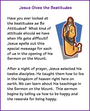 the beatitudes for preschoolers 79 best images about religious on 470