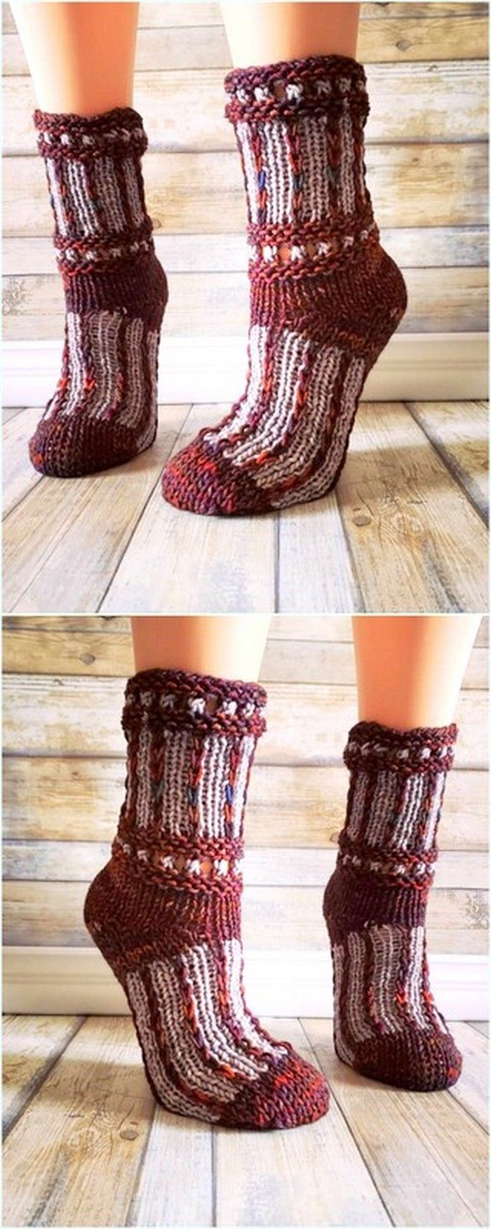 40+Best Crochet Pattern Ideas To Try At Home