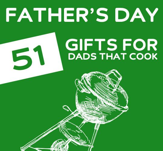 Christmas gift ideas for dad gadgets