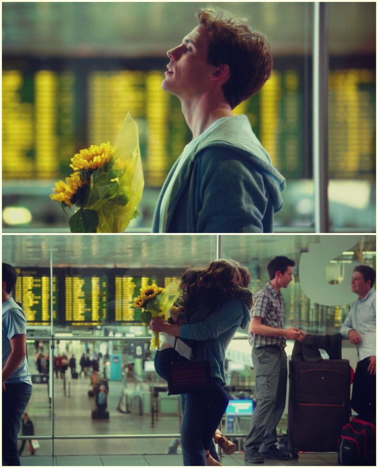 YOU LIKE THIS AGAIN? PLEASE DEAR LORD I BEG YOU HUMBLY! - Love, Rosie.  Lily Collins, Sam Claflin #sunflowers