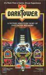 HAD- Wish I still had this.Dark Tower | Board Game | BoardGameGeek