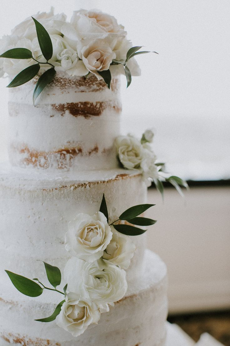wedding bakeries in sacramento ca%0A Wedgewood Pacific View Tower Club wedding venue in Ventura  California