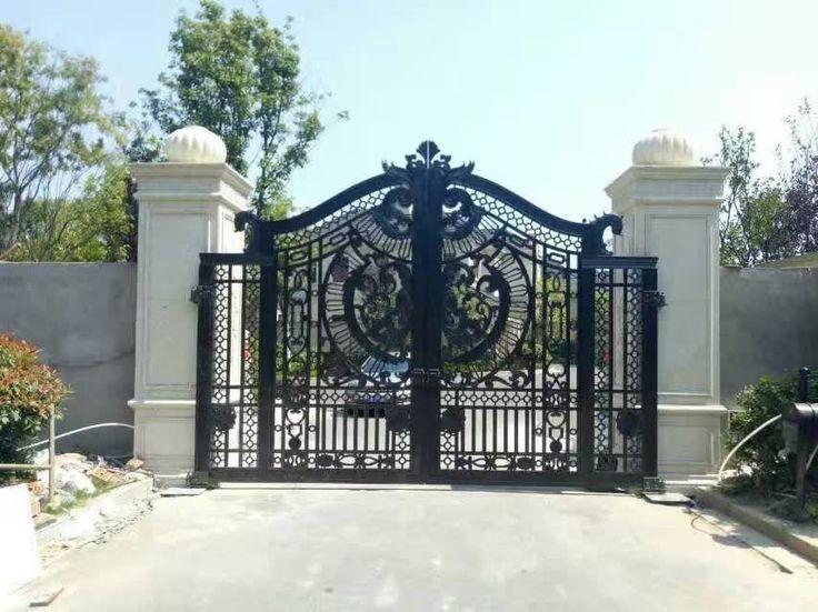 166 best Portes, portes et fen tres images on Pinterest Barn wood - etancheite porte d entree