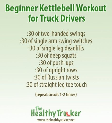 Full Body Kettlebell Workout For Beginners: 50 Best Kettlebell Workouts Images On Pinterest