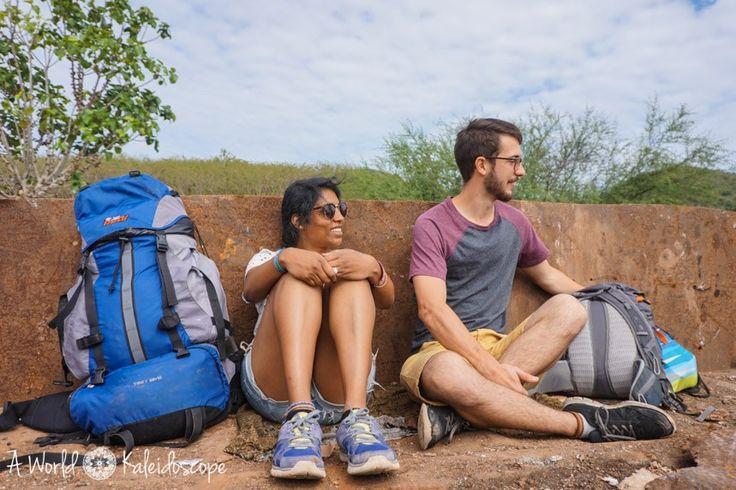 Kuba muss nicht teuer sein! Hier findest Du die besten Kuba Spartipps für Backpacker. So vermeidest Du Touristen-Fallen und erlebst Kuba authentisch!