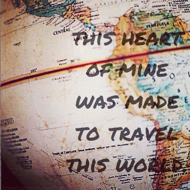 Travel The World Quotes Tumblr: Best 25+ Tourism Quotes Ideas On Pinterest