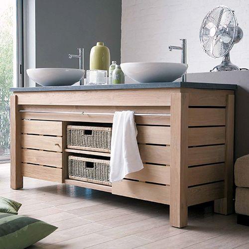 204 best Salle de bain images on Pinterest Bathroom, Bathroom