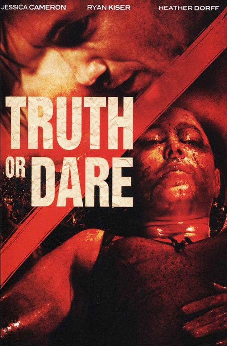 Truth or Dare Full Movie Online | Download Free Movie | Stream Truth or Dare Full Movie Online | Truth or Dare Full Online Movie HD | Watch Free Full Movies Online HD | Truth or Dare Full HD Movie Free Online