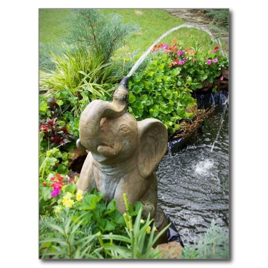 solar water fountain for gardens - Solar Water Fountain