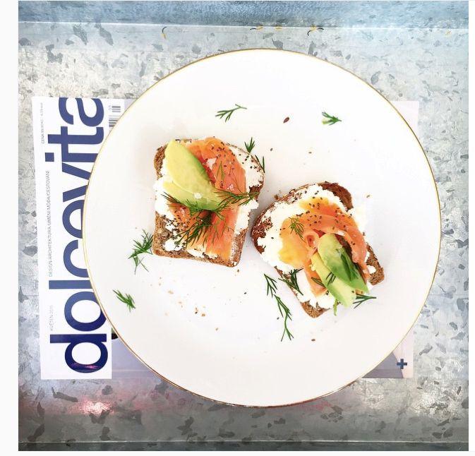 8 besten Food&drink Bilder auf Pinterest | Instagram, Sonnenaufgänge ...