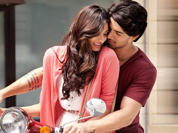 HERO movie review | Just Bollywood