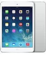 iPad mini Wi-Fi 16GB - Silver - Apple Store (U.S.)