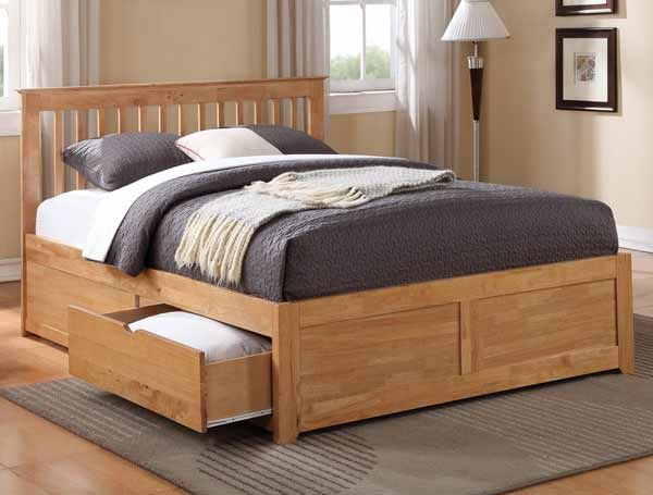 King Size Bed With Drawers Underneath Yahoo Image Search