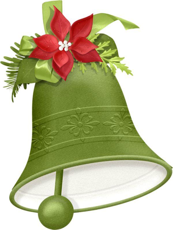 Αποτέλεσμα εικόνας για christmas bells