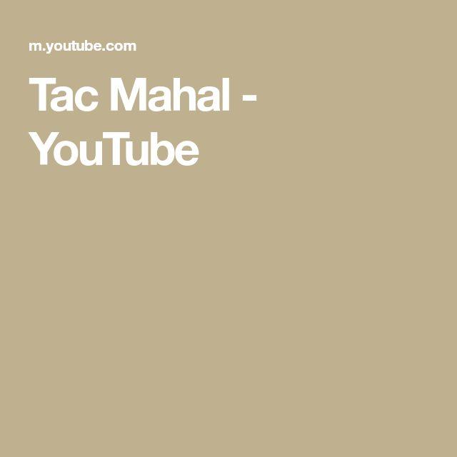 199 Begenme 2 Yorum Instagram Da Turk Pop Sarkilar 2018 Turk Pop Sarkilar2018 Mabel Matiz Oyle Kolaysa Soz Muzik Mabel Fictional Characters Character