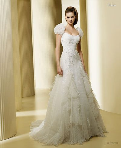 Best Snow White Wedding Concept Images On Pinterest Wedding