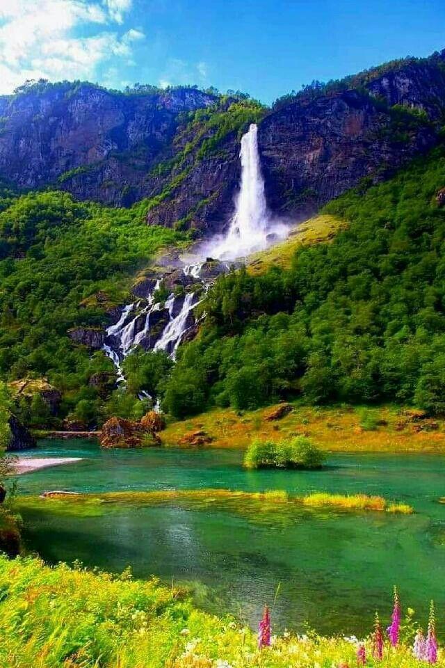 By Omran Aboali Google Beautiful Landscapes Beautiful Nature Cool Landscapes