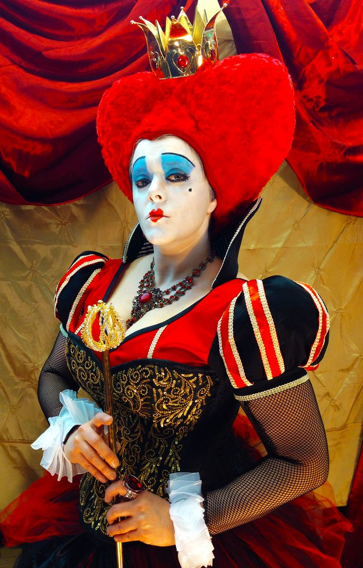 96 best queen of hearts 3 images on artistic make up