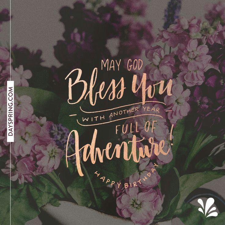 35 best Free Ecards images on Pinterest | Bible scriptures