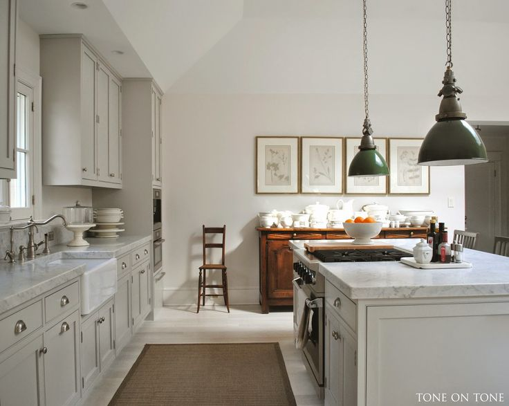 Tone On Tone Painting 2504 best a color schemes interior images on pinterest   beautiful
