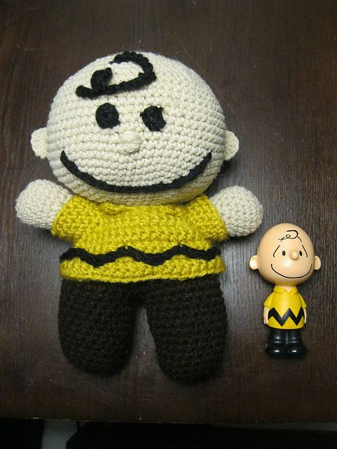 "The original name of this doll is ""Большеголовый Пупсик Йо-йо"", sometimes also called ""Кукла Йо-йо"", ""Кукольки Йо-йо"" or ""Большеголовый малыш йо-йо"". (Babydoll Yo-yo, Doll Yo-yo, Yo-yo dollies or ""Big headed baby Yo-yo"")."