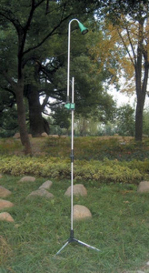 Oltre 25 fantastiche idee su Doccia da giardino su Pinterest  Doccia della p...