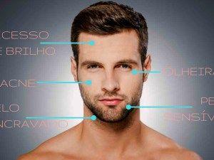 www.homemnoespelho.com.br como-deixar-a-barba-crescer-sem-fazer-forca