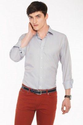 KOSZULA MAJOR SLIM #shirt #pawo #fashion #ellegance http://sklep.pawo.pl