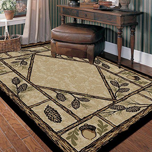 Rustic Kitchen Area Rugs: 1000+ Ideas About Rustic Area Rugs On Pinterest
