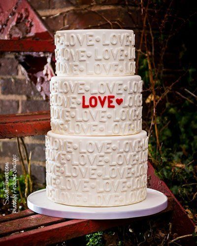 Our Favorite Wedding Cake Designs, Wedding Cakes Photos by Sweet Element: Spring Wedding Cakes, Ideas, Love Cakes, Weddings, Wedding Photo, Sweet Elements, Anniversaries Cakes, Wedding Cakes Design, Rehear Dinners