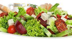 Dieta segundo a medicina tradicional chinesa