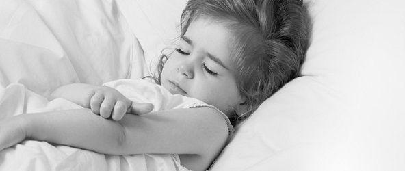 Psoriasi infantile: cos'è e come affrontarla