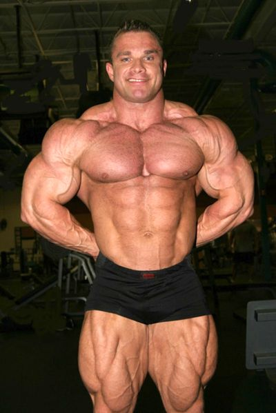 boldenone cycle with