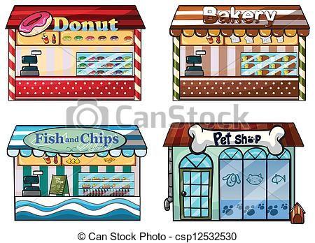 Vettore - à, donut, negozio, panetteria, fish, patatine fritte, negozio, coccolare, negozio - archivi di illustrazioni, illustrazioni royalty free, icona stock clipart, icone stock clipart, line art, immagine EPS, immagini EPS, grafica, immagini grafiche, disegno, disegni, immagine vettoriali, artwork, arte vettoriale EPS