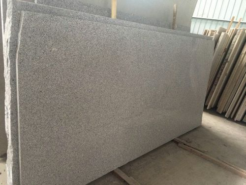 Jinjiang G603 Granite Slabs supplier and exporter