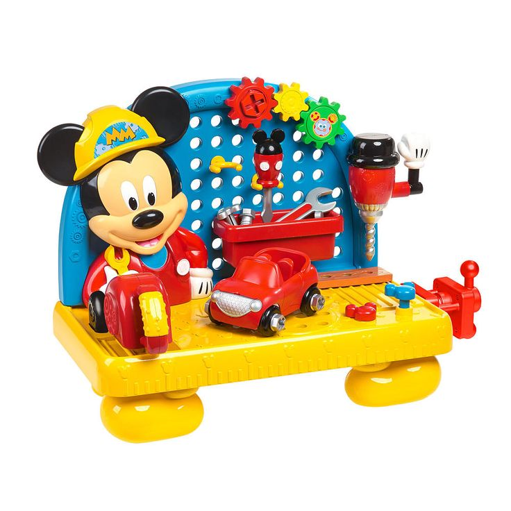 35 besten Toys for Inspiration or feature Bilder auf Pinterest ...