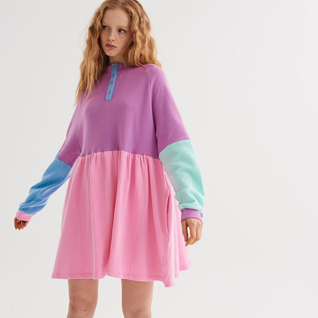 Shop this Instagram from @lazyoafs
