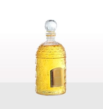 Original parfums from: http://findanswerhere.com/parfums