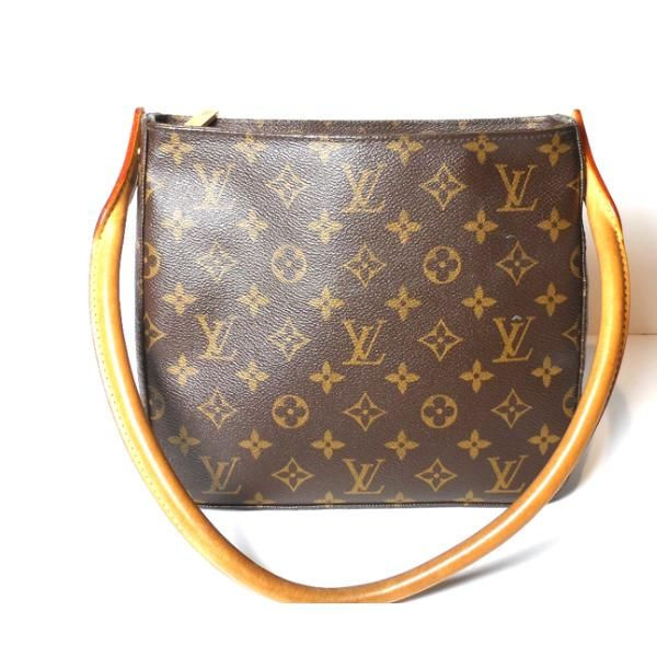 1000  ideas about louis vuitton handbags prices on pinterest