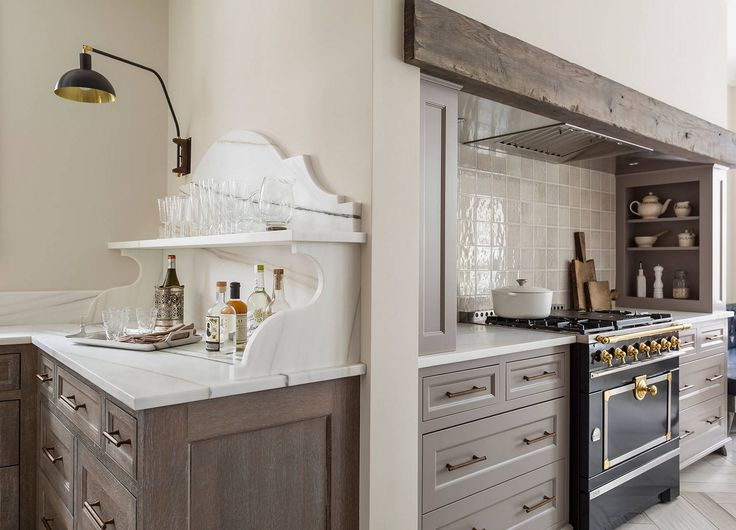 32 best Kitchen images on Pinterest | Home ideas, My house and ...