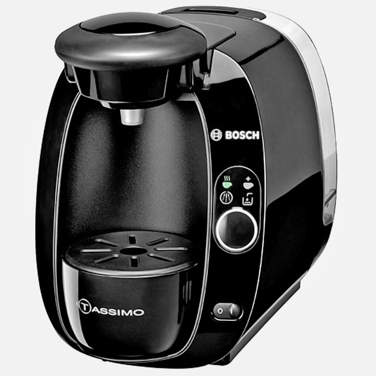 tassimo coffee machine products to try pinterest the o 39 jays beverages and happy. Black Bedroom Furniture Sets. Home Design Ideas