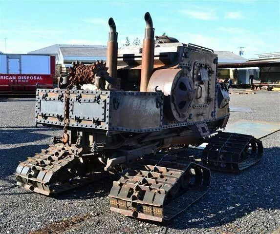 Used Jeeps For Sale Near Me >> 118 best images about Tracked vehicles on Pinterest ...