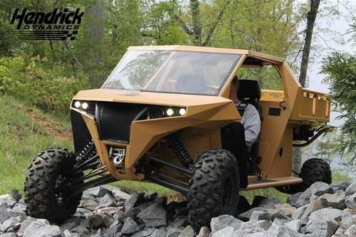 17 Best Images About Utv Accessories On Pinterest