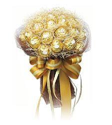 cioccolato bouquet - Recherche Google