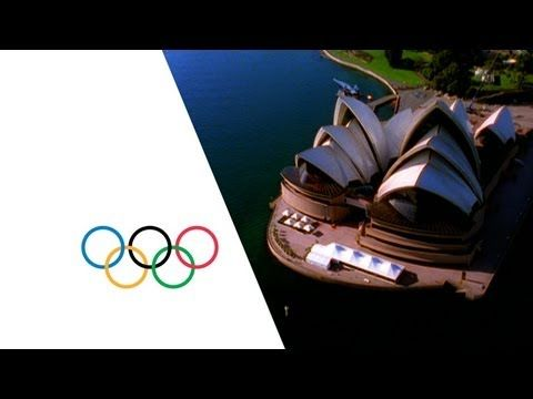 The Sydney 2000 Olympics - The Complete Film | Olympic History - Enjoy the full length cut of our retrospective of the Sydney 2000 Olympic Games in this in-depth documentary film. Focusing on the Games Swimming, Cycling, Horse Riding, Baseball and Athletics events we speak to some of the icons and fans of the Games in this amazing look back at the first Games of the 21st century.
