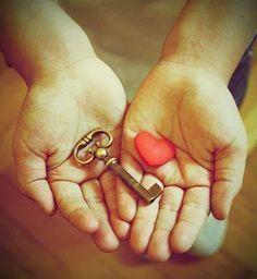 Esma-ül Hüsna: 84-) Hayırlı Evlilik Yapmak İçin Kısmet Açma Duası..*****